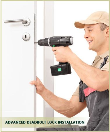 Neighborhood Locksmith Store Surprise, AZ 623-745-3586